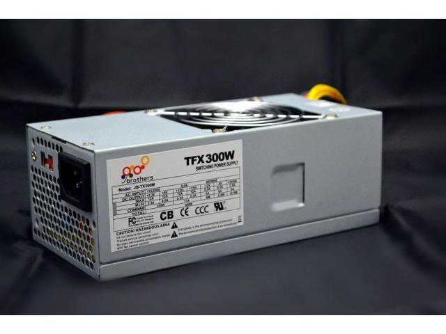 New 300W Power Supply Replace DPS 250AB 28 B HP D2503R001 H852C FREE Ship