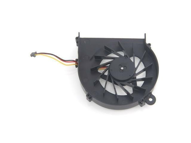 New CPU Cooling Fan for HP Pavilion g7-1261nr g7-1222nr g7-1227nr g7-1265nr