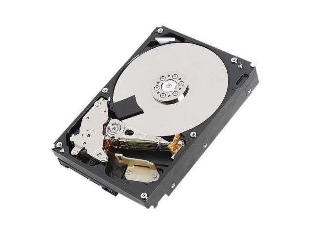 500GB Hard Drive for Dell Optiplex 745 745c 755 760 780 790 7900 9010 7010