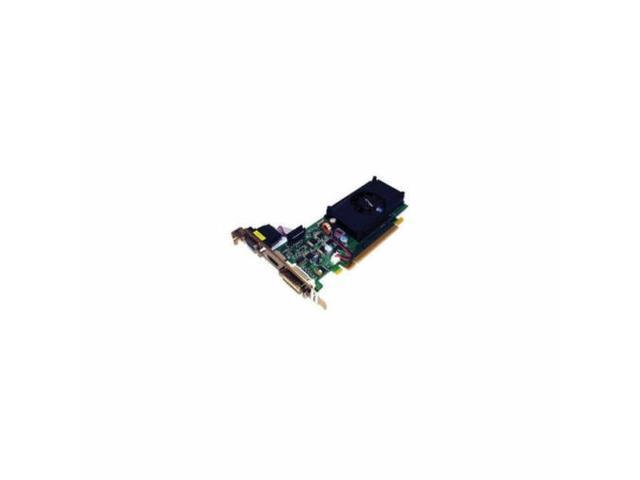 PNY NVIDIA GeForce GT 210 1GB GDDR3 VGA DVI HDMI PCI Express Video Card
