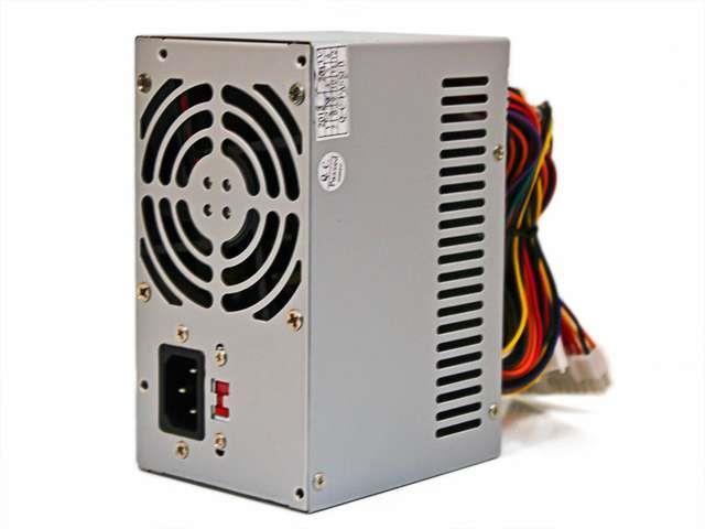 Delta DPS-186AB DPS-266AB DPS-266AB DPS-295AB-A Replace Power Supply 300w NEW