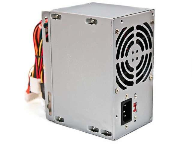 300w Bestec ATX-250-12Z Rev D3R / ATX-300-12E Rev D1R Replace Power Supply NEW