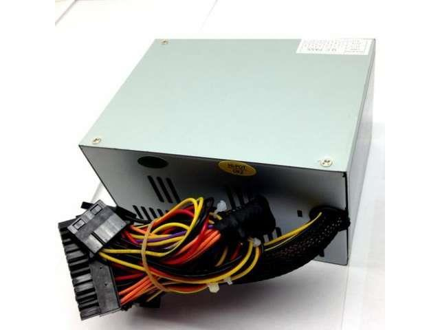 Power Supply fr Dell Dimension 3000 4600 8200 8250 8300