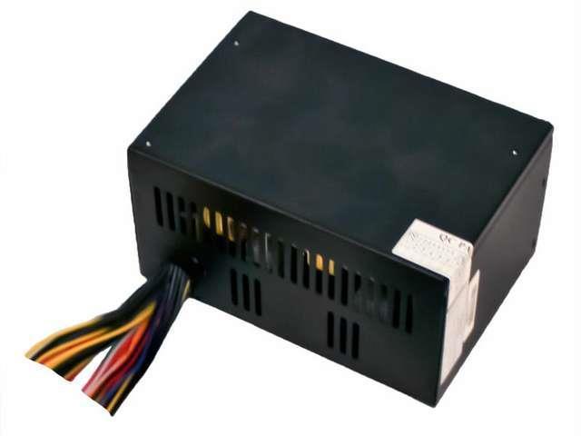 300w Sony 146871051 1-468-745-21 1-468-825-11 Replace Power Supply NEW