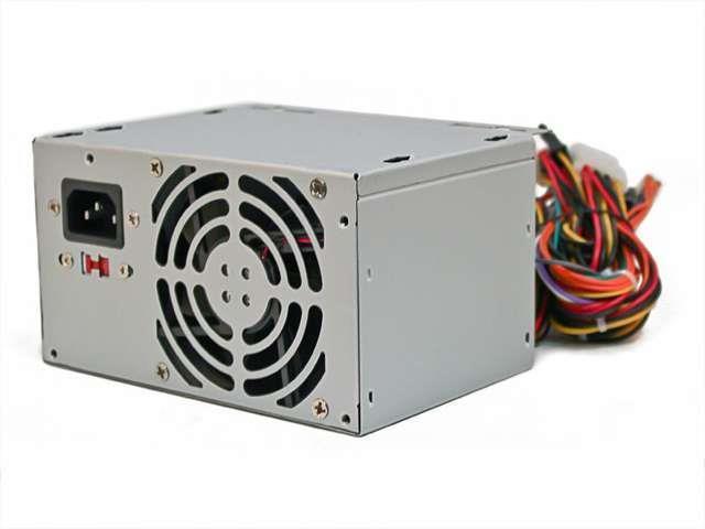 Dell L305N-00 L305P-00 L350N-00 300w Replace Power Supply - NEW