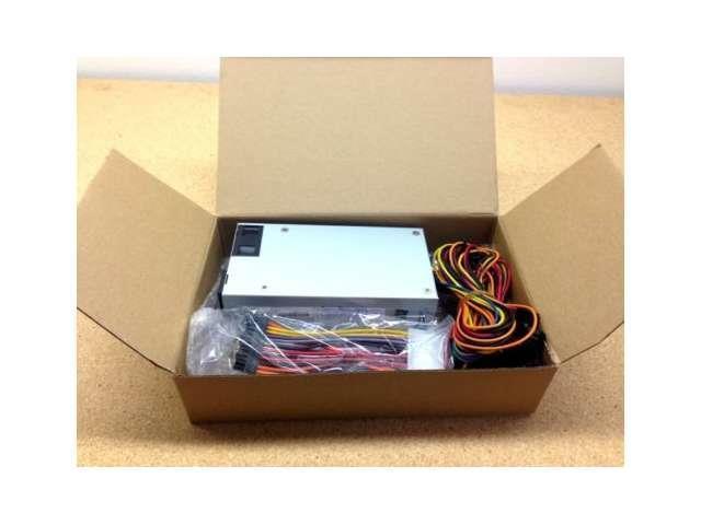 New 220W FLEX ATX Power Supply for HP Enhance ENP-2322A ENP-2320 ENP-2322B
