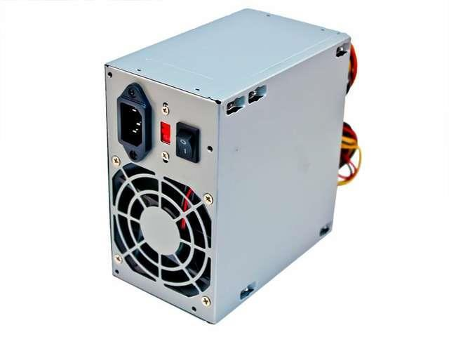 HP 480W HP-D3057F3R 5188-2625 DPS-300AB POWER SUPPLY