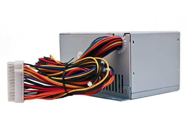 NEW Delta DPS-295BB DPS-350RB Replace Power Supply 300w
