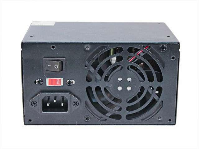 Replace Power Supply New 300w