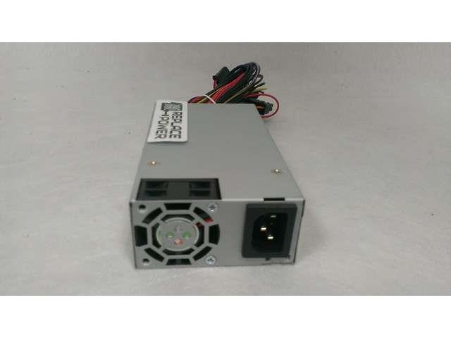 Antec PP-412x SP-350 SP-400 ATNG AT-250S 400w Replace Power Supply