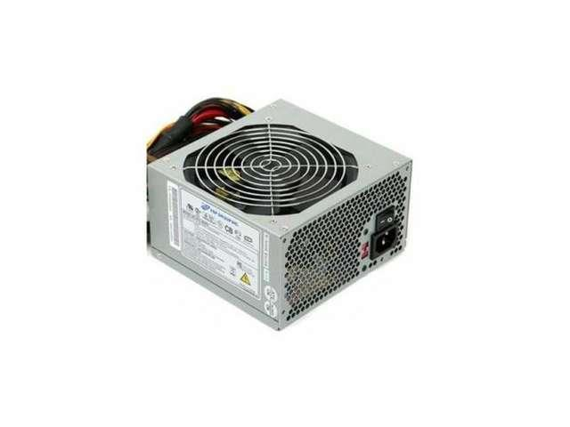 NEW ATX-450 450W ATX 12V Power Supply