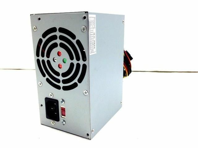 300w Replace Power Supply for Compaq Microtower DX2400 / Business Desktop dx2355