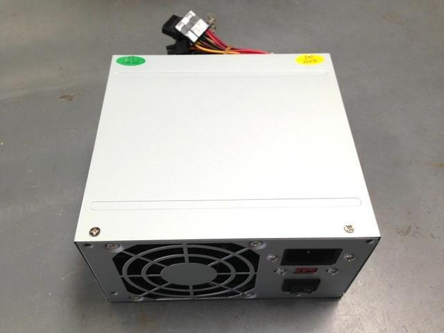 New 400W ATX Power supply for HP Hipro HP-D3057F3R