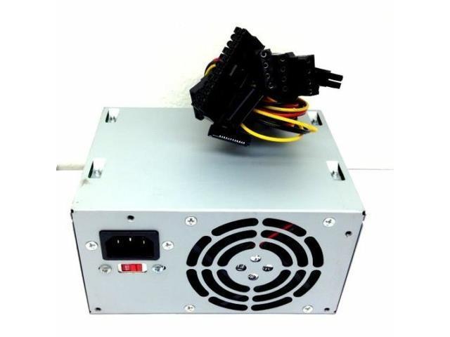 Power Supply ATX-1956D 0950-4106 0950-4107 BESTEC 200W
