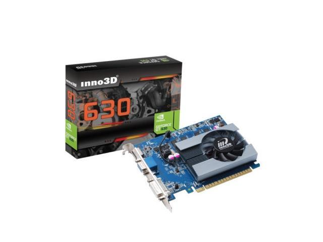 NVIDIA Geforce GT 4GB PCI Express Video Graphics Card 4 GB HDMI Win 7 vista XP