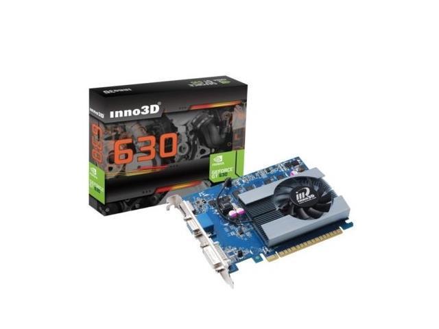 NVIDIA Geforce 9 PCI Express Video Graphics Card HDMI