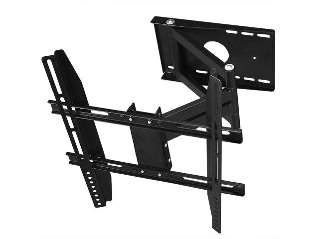 Lumsing Articulating Arm TV Wall Mount Swivel Tilt LCD LED 14 19 24 27 29 32 37 39 40