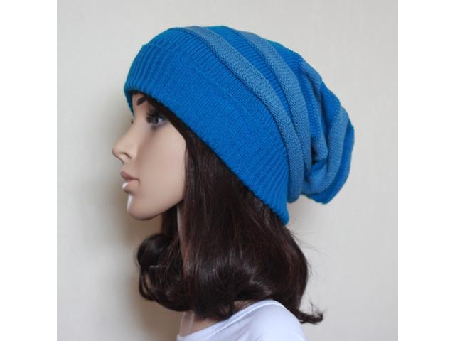 2014 latest hands free winter Bluetooth beanie hat headphone, enjoy music, talk on phone with the built-in stereo speaker & mic