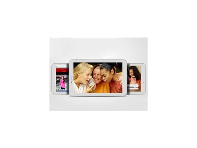 Ampe A79 Quad Core 3G Phone Call Tablet PC Qualcomm8625Q 7inch IPS 1GB/4GB GPS WIFI Bluetooth 8.0MP Camera