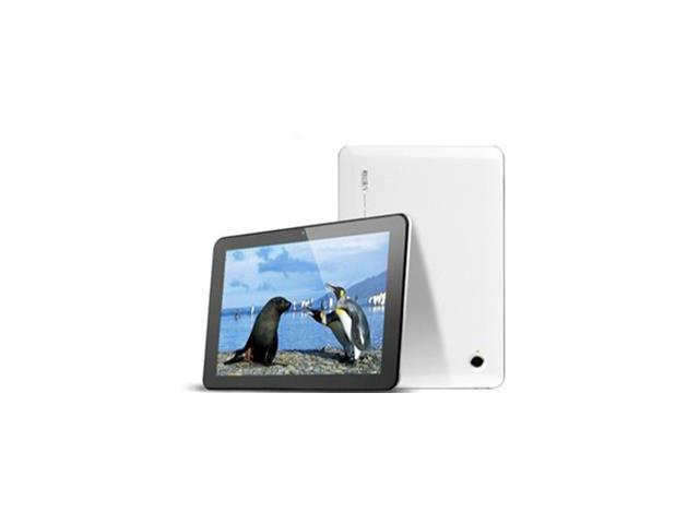 10.1 Inch Cube U30GT2 RK3188 Quad Core Tablet PC FHD IPS Retina Screen 2GB 32GB Bluetooth
