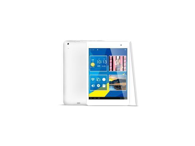 7.9 Inch Yuandao MINI One RK3188 Quad Core IPS Tablet PC 2GB RAM 16GB ROM Bluetooth