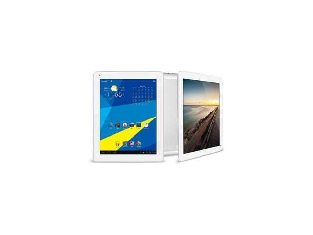 Yuandao/Window N90 Quad Core FHD Tablet PC 9.7 Inch 2GB RAM/16GB ROM IPS Retina 2048x1536 Android 4.1 Allwinner A31 WIFI