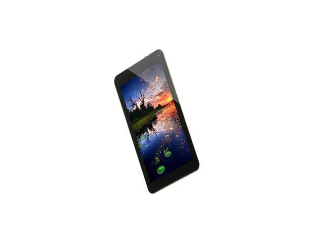 Yuandao N70S 7 Inch RK3026 Dual Core Android 4.1 1024*600 HDMI Tablet Pc