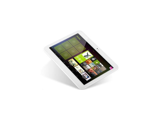 PiPo M7 PRO 3G RK3188 Quad Core Tablet PC 1920*1200 Android 4.2 Dual Camera 5.0MP HDMI GPS Phone Call