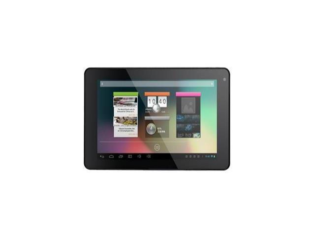 Pipo S1 PRO Tablet PC Quad Core 1.6GHz 7 inch HD Screen 1GB RAM 8GB Dual Camera WIFI HDMI