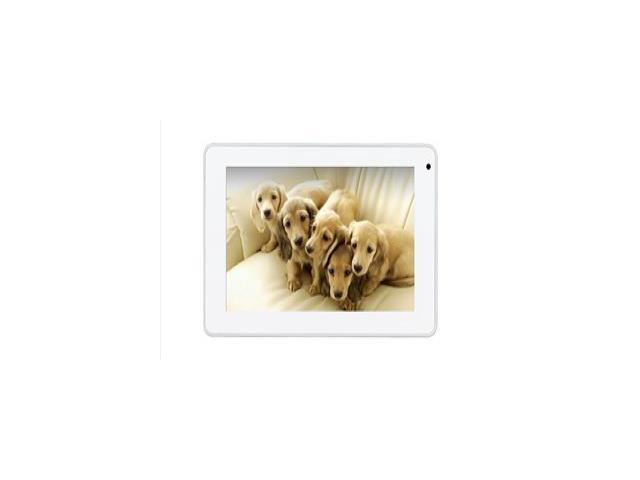 7 inch PiPo S1s Tablet PC Andriod 4.2 RK3066 Dual Core 1.6GHz 1GB DDR3 8GB HDD Capacitive Webcam Wifi HDMI