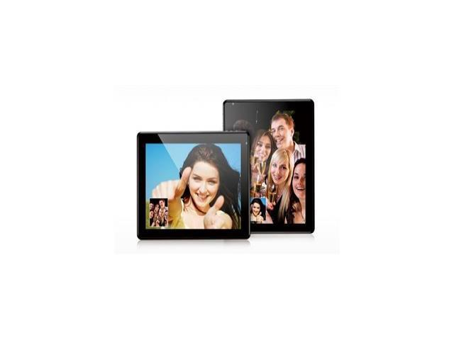 Pipo S2 Wifi Tablet PC 8inch HD Screen Android 4.1 RK3066 Dual Core 1.6GHz 1GB RAM 16GB Bluetooth HDMI