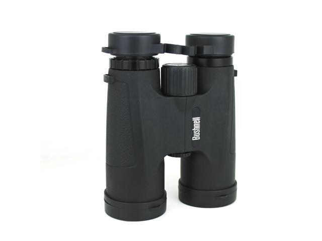 Bushnell BAK4 Prism High Quality Multi Coated 10x42 Weatherproof Telescope Hunting Binoculars
