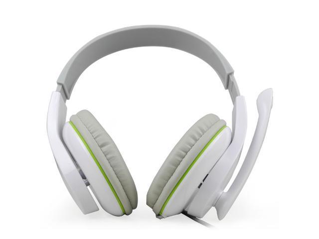 SADES SA-701 Designated Gaming Headset Original Genuine Professional Gaming Headset With Microphone