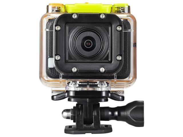 Full HD Action Camera Eyeshot Wi-Fi Watch Remote Control 1920x1080p Ultra Wide 145 Degree Lens Sport DVR 60M waterproof G8900