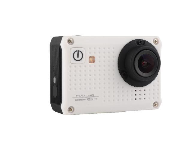 WiFi Full HD Action Camera Sport DV HD Camcorder S30W 1080P Waterproof IP68 HDMI Output IOS Android App DV DVR Video Recorder