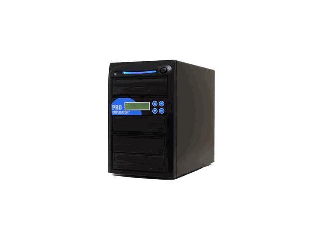 Produplicator 1:3 Blu ray CD DVD Duplicator 14x SATA BD Blu-ray Burner