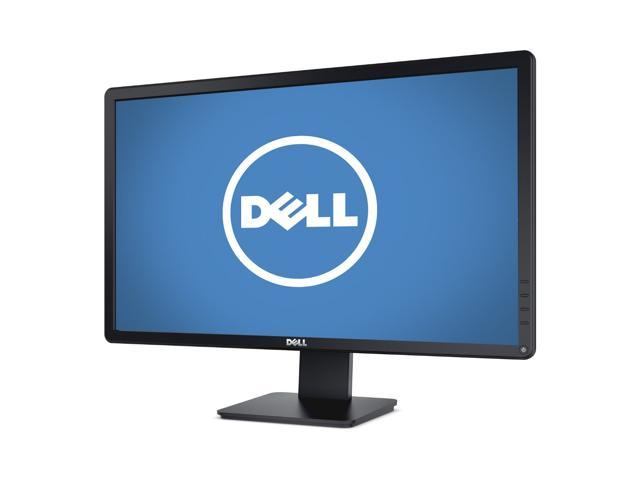 Refurbished Dell E2414H E2414H Black 24