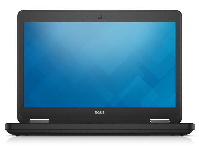 New Dell Latitude E5440 4th Gen. i7-4600U 3.30 Ghz 14.0 Inch HD+ (1600x900) Anti-Glare WLED-backlit Disply,Window 8.1 Pro