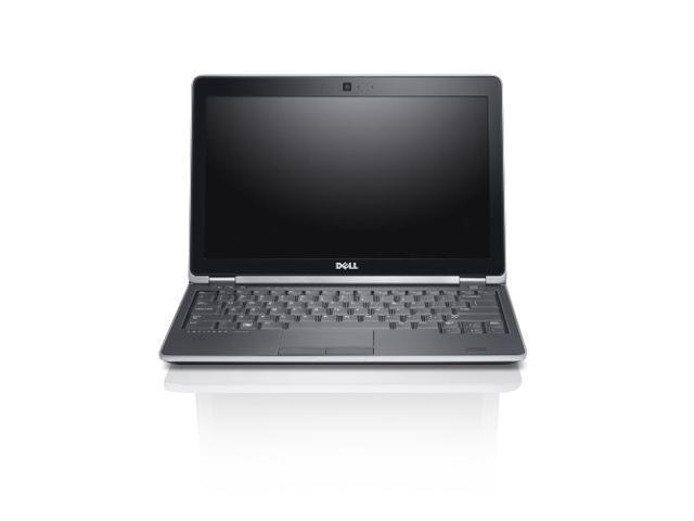 Dell Latitude E6230 12.5