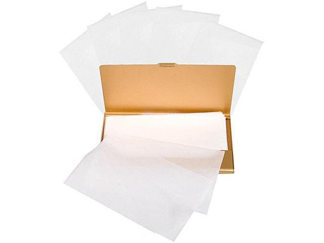 Jane Iredale Facial Blotting Papers - 100 Sheets
