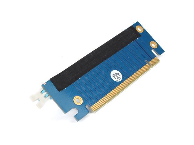 PCI-Express 16X Riser Card for Computers 2U chassis