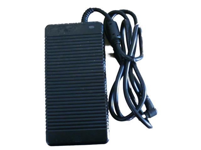 Genuine Original HP TouchSmart AC Adapter 19V 12.2A 230W HP-A2301A3B1 5189-2785