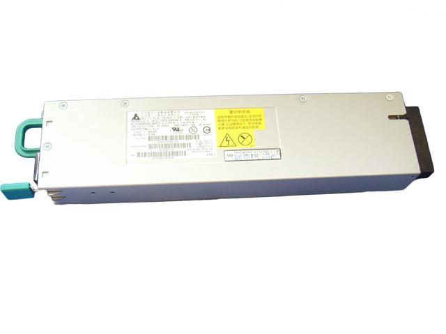 Delta DPS-650GB A 650W Server Netzteil Power Supply 56.04650.101 S26113-E509-V50