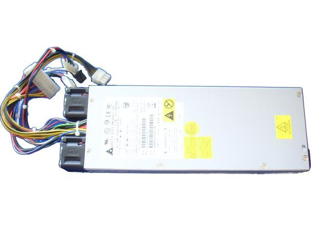 Delta TDPS-650CB D 650W 1U 248 TF-PWR Power Supply CPSU-0113 471015200150