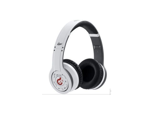 Syllable white wireless bluetoot headphone noise reduction stereo hifi Dj headsets earbud earphone for iphone samsung