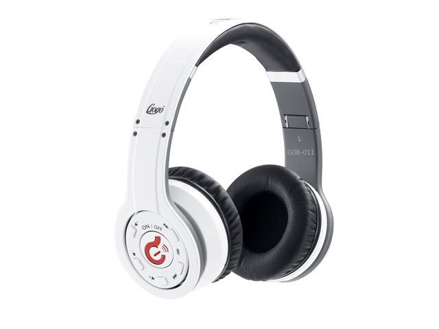 Syllable wireless bluetooth headphone white noise reduction stereo DJ hifi headsets with microphone handsfree earbuds for iphone 4 5s samsung