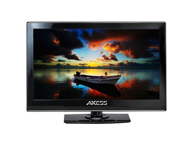Axess TV1701-15 15.4