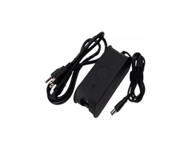 New 90W AC Adapter for Dell 7W104 9T215 PA-10 PA10 PA-1900-02D Power Charger