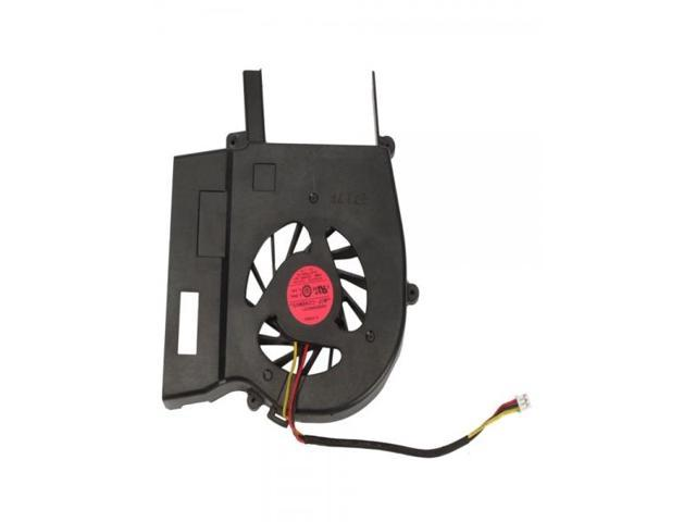 New CPU cooling Fan for Sony VAIO PCG-3E2L PCG-3E3L VGN-CS110E FN14