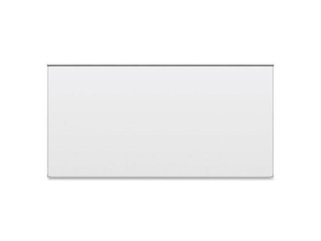 Balt, Inc,Presentation Boards,Dry Erase,Whiteboards,White,Dry-erase Dura Board Dry Erase